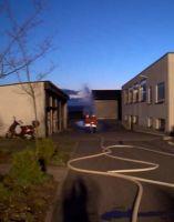 Feuerwehr_2000_2