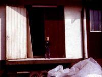 Harald_1978