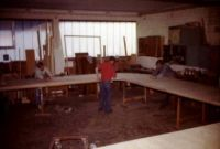 Konferenztisch_1980