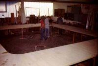 Konferenztisch_1980_2